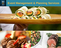 Event Management in Wellington