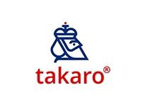 Takaro