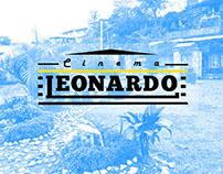 Cinema Leonardo