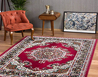 5 Reasons Why You May Be Struggling With Your Rug