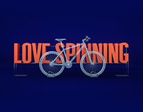 Cycling Bros