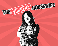 The Voghera Housewife