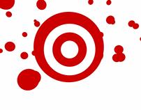 Target - Interstitials