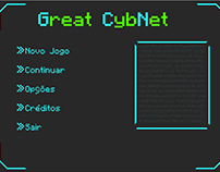 Great Cybnet