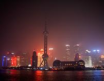 Shanghai 2016-2017