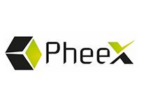 Pheex