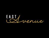 East Avenue TVC (International)