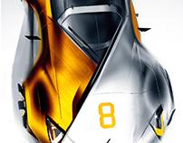 Renault_8