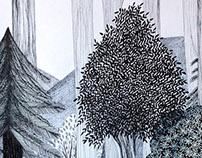 """Exhibition """"Cibo per gli occhi e per la mente"""""""