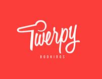 5 logos