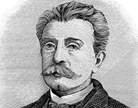 Alfred von Vacano.
