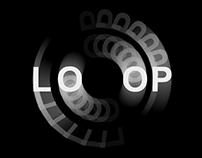 DAILY LOOP
