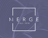 MERGE Collection | Fall 2019