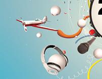 Ads - Illustration