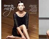 # PARA TI Magazine