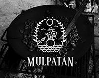Mulpatán