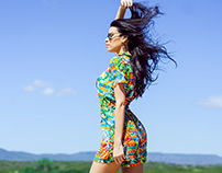 Laíla Alves