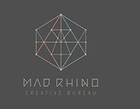 WHIR WORKS FOR MADRHINO CREATIVE BUREAU