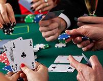 Покер - от новичка до профессионала