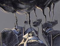 Meduza Editorial: Nightmares