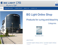 Shop.BGLight.com