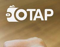 OTAP Mobile Application