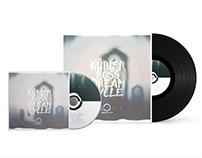 Kauma - Album