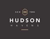 Hudson Havens