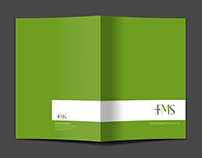 FMS - Catalogue