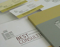 Best Consulting. Investments into comfort