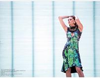 Promo Magazine - New York September 2015