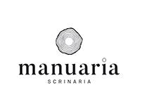 Manuaria