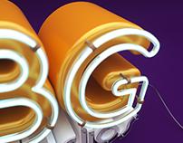3D BG Studios