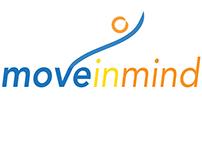 Moveinmind