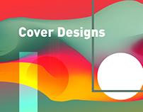 Cover Designs