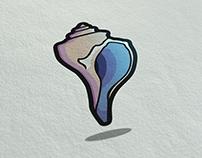_persona Logo_Lenina Dagmar_