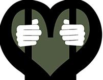 Preso de Amor al Dinero