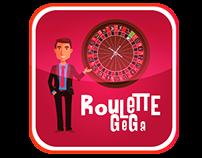 RouletteGeGa - Enjoy Roulette Online