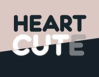 Heartcut(e)