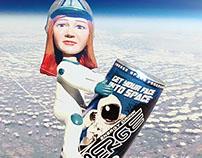 Emerge Space Campaign