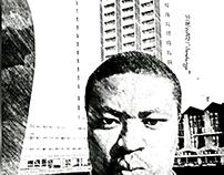 Sketch phase 68