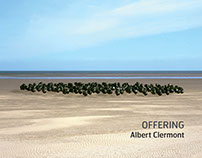 Edition / Offering, Albert Clermont