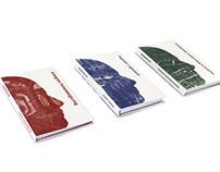 Stanisław Lem book series