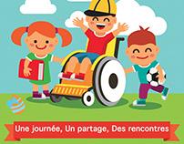 EXPO DE L'ADAPT