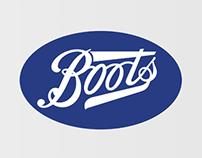 Boots Pharmacies