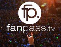 FanPass.tv