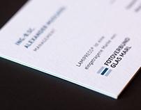 LamiPress® | Branding