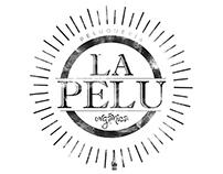 LA PELU PROYECT