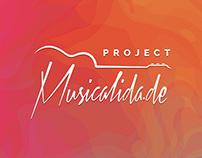 Project - www.Musicalida.de