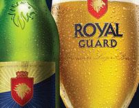 Royal Guard 2015